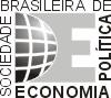 Sociedade Brasileira de Economia Política.