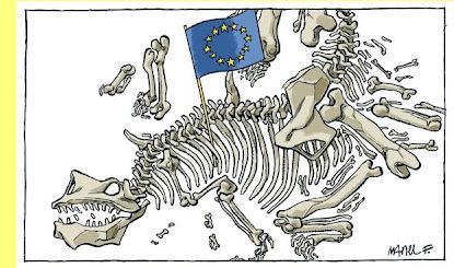 Cartoon de Manel Fontdevila.