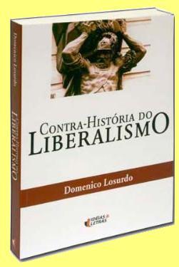 Capa da edição brasileira
