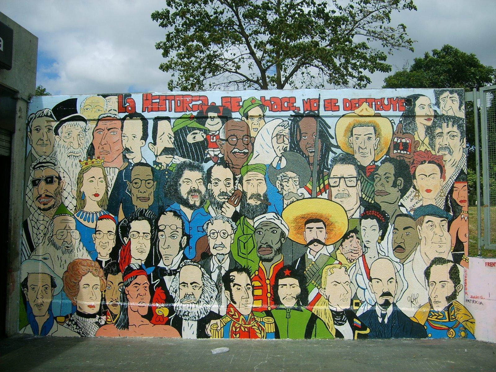 http://www.resistir.info/venezuela/imagens/mural_venezuela.jpg