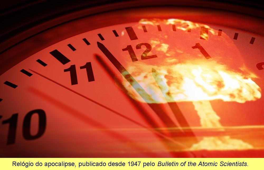https://thebulletin.org/doomsday-clock/current-time/