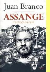 Assange: L'Antisouverain.